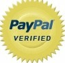 PayPal AlpLocal Mobile Apps Guarantee
