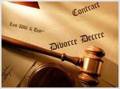 Alphabet Divorce Trial Lawyer Mobile Apps