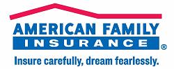Amfam Logo