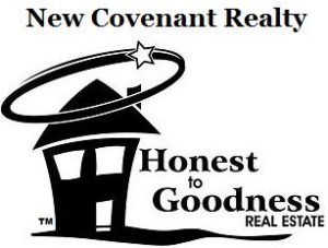 New Covenant Realty Team