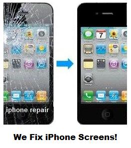 We-Fix-Broken-iPhone-Screens