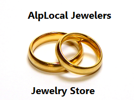 AlpLocal Jewelers Mobile Ads