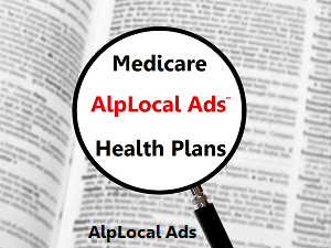 Medicare Medicare Plans Mobile Ads