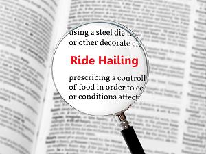 AlpLocal Ride Hailing Mobile Ads