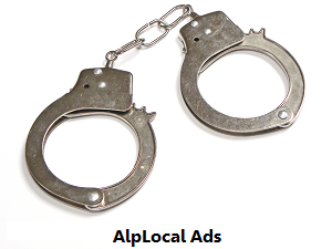 AlpLocal Security Mobile Ads