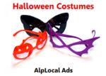 Costumes Store