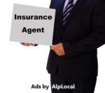 Local Insurance