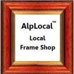 Frame Shop