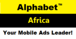 Africa Brands