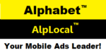 AlpLocal Local Category