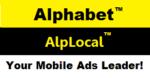 Alphabet Ads