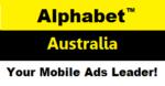 Alphabet Australia