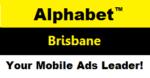 Alphabet Brisbane