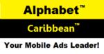 Alphabet Jamaica
