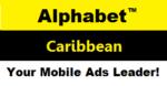 Alphabet Belize