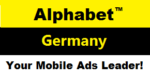 AlpLocal Germany