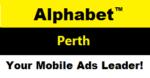 Alphabet Perth