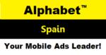 Alphabet Barcelona