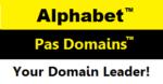 Pas Domains