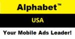 Alphabet Domains