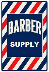AlpLocal Barber Supply Mobile Ads
