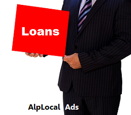 AlpLocal - Your Online Marketing Solution