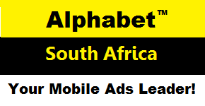 Call AlpLocal South Africa Local Business Ads