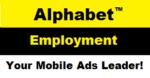Alphabet Media