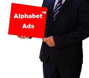 AlpLocal - Your Mobile Ads Leader