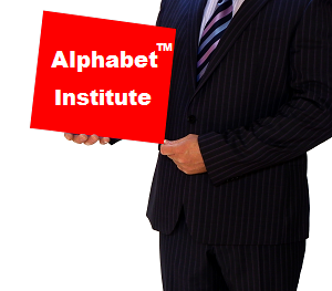 Call Alphabet Media Institute