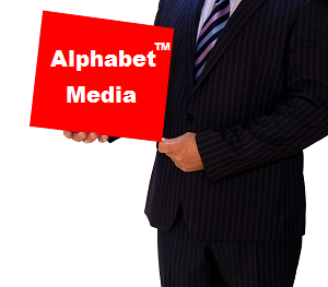 Alphabet Local Mobile Ads