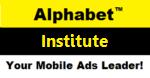 Alphabet Institute