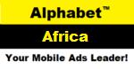 Shop Africa