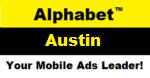 Alphabet Austin
