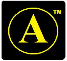 Alphabet Check Rated 5 Stars